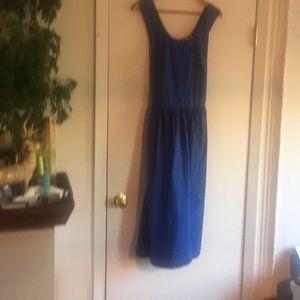Everland summer dress Size 10